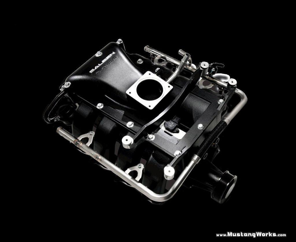 08F150_HCsupercharger