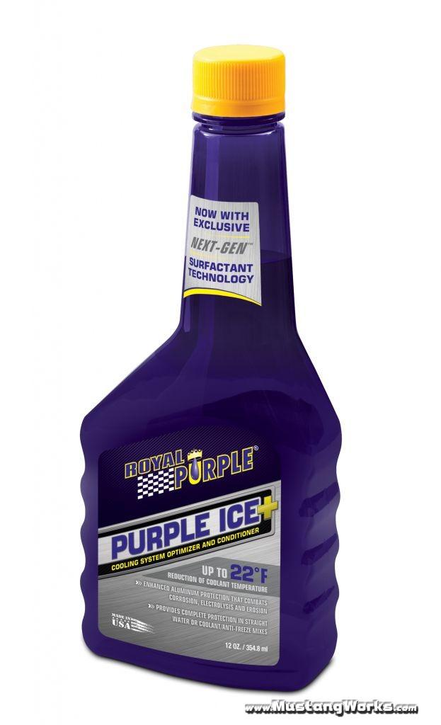 Purple_Ice
