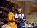 2603ennis2001-awards019.jpg