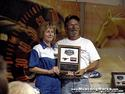 2603ennis2001-awards020.jpg