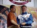 2603ennis2001-awards038.jpg