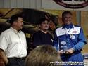 2603ennis2001-awards046.jpg