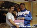 2603ennis2001-awards061.jpg