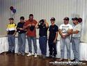 2603ennis2001-awards062.jpg