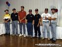 2603ennis2001-awards065.jpg