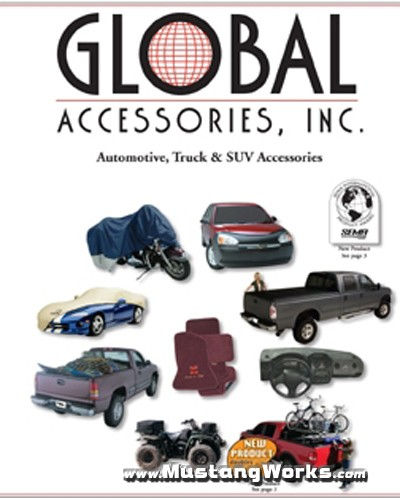 2008_Global_Access_Catalog