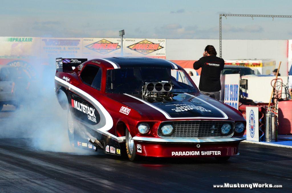 Jam-Air_Mustang3a