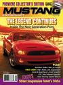 2603Mustang_Enthusiast_Magazine_Premiere.jpg